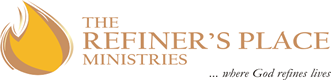 The Refiners Place Ministries